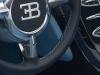 020_wimille_legend_steering_wheel