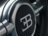 021_wimille_legend_steering_wheel