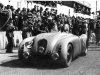 034_typ-57g-tank_le-mans_finish_line