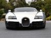 bugatti-legends-1