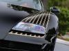 bugatti-legends-11