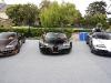 bugatti-legends-12