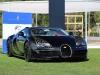 bugatti-legends-15