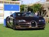bugatti-legends-16