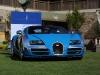 bugatti-legends-17