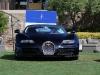bugatti-legends-18