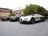 bugatti-legends-2