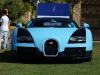 bugatti-legends-20