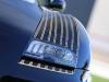 bugatti-legends-27