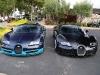 bugatti-legends-28