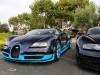 bugatti-legends-29