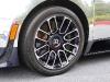 bugatti-legends-3