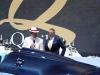 bugatti-legends-32