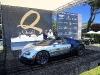 bugatti-legends-33