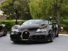 bugatti-legends-34