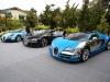 bugatti-legends-9