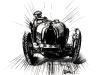 gtspirit-bugatti-legend-meo-costantini-19