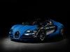 gtspirit-bugatti-legend-meo-costantini-2