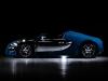 gtspirit-bugatti-legend-meo-costantini-4