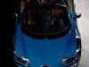 gtspirit-bugatti-legend-meo-costantini-5