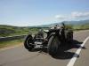 bugatti-mille-miglia-3