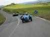 bugatti-mille-miglia-6
