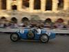 bugatti-mille-miglia-7