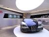 001_bugatti_hong-kong_showroom