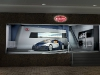 004_bugatti_hong-kong_storefront