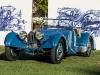 003_bugatti_pebble_beach_type_57sc_corsica_roadster