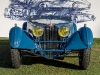 004_bugatti_pebble_beach_type_57sc_corsica_roadster