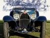 005_bugatti_pebble_beach_type_55_super_sport_roadster