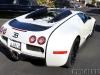Bugatti Veyron Blanc Noir Edition