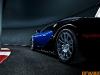 Bugatti Veyron by GF Williams