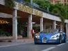 bugatti-veyron-centenaire-1