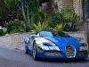bugatti-veyron-centenaire-2