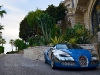 bugatti-veyron-centenaire-3