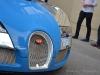 bugatti-veyron-centenaire-4