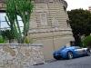 bugatti-veyron-centenaire-5