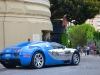 bugatti-veyron-centenaire-6