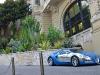 bugatti-veyron-centenaire-7