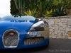 bugatti-veyron-centenaire-8
