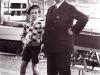 017_ettore_bugatti_roland_bugatti_1933