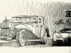 021_design_sketch_type_41_and_legend_ettore_bugatti