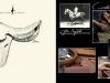 023_design_sketch_legend_ettore_bugatti_cordovan_leather