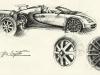 024_design_sketch_legend_ettore_bugatti_wheels