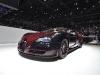 bugatti-veyron-grand-sport-vitesse-la-finale1