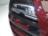 bugatti-veyron-grand-sport-vitesse-la-finale10