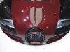 bugatti-veyron-grand-sport-vitesse-la-finale11