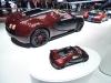 bugatti-veyron-grand-sport-vitesse-la-finale14